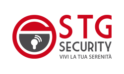 Stg Security